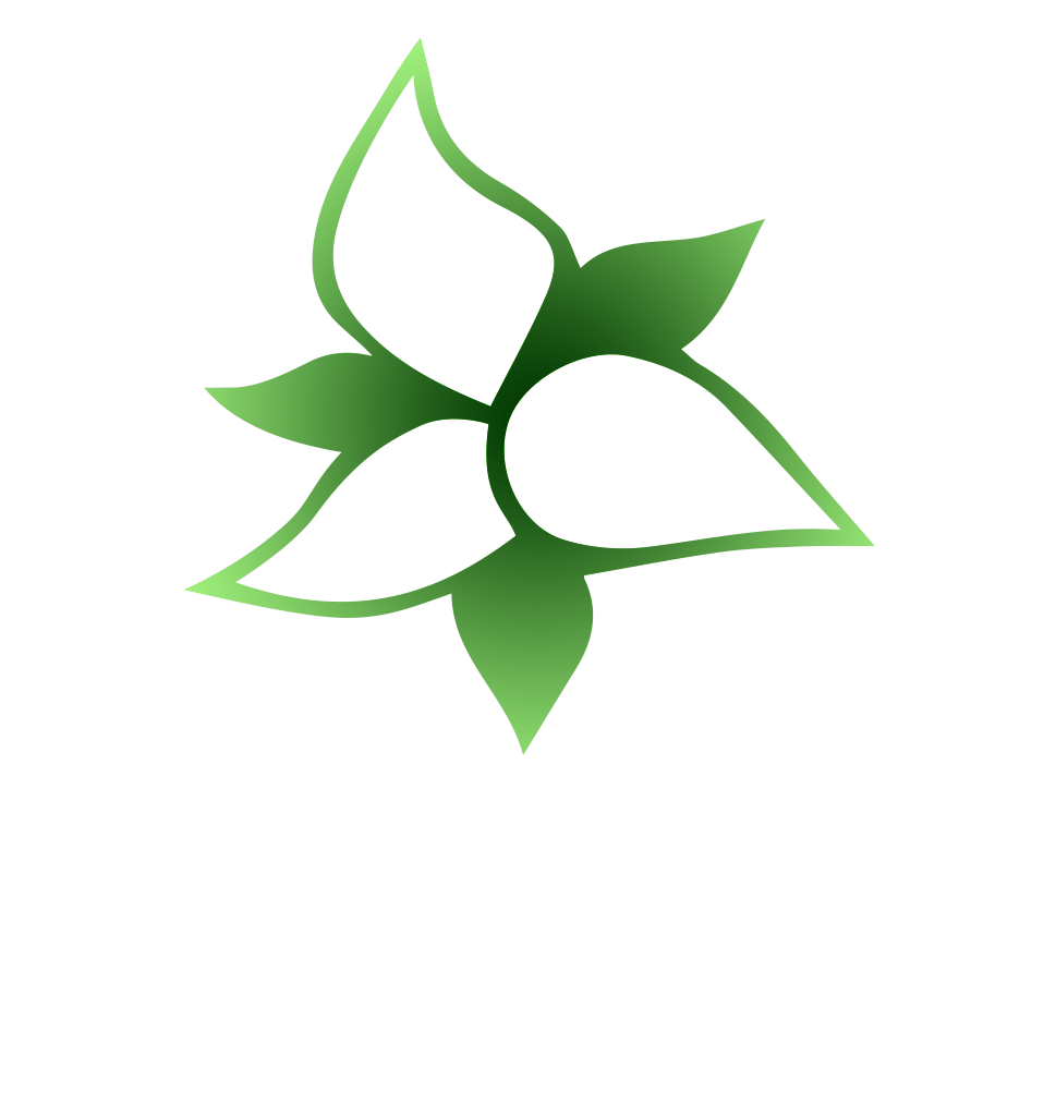 Trillium Miata Club